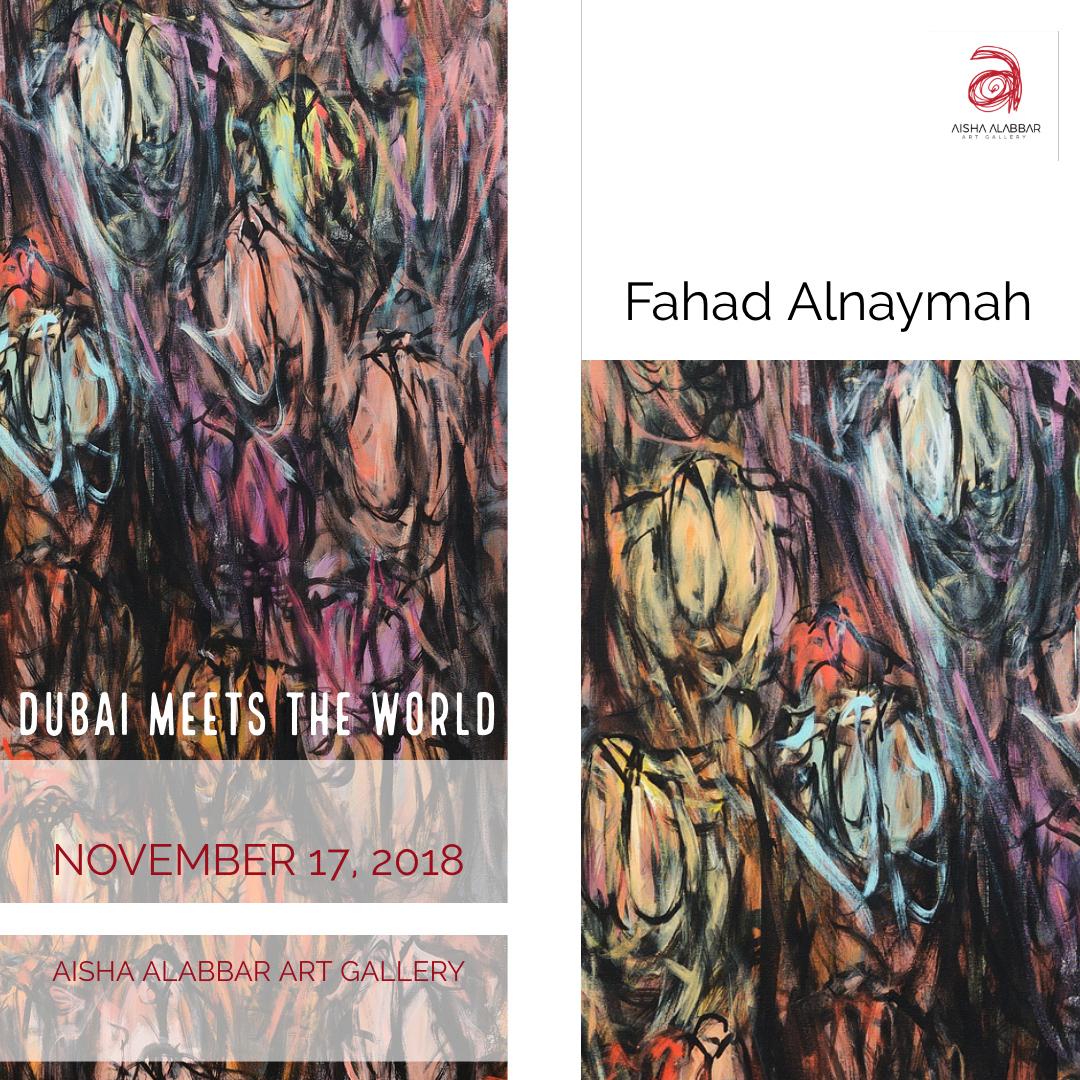 Aisha_Alabbar_Art_Gallery_Dubai_27.jpg