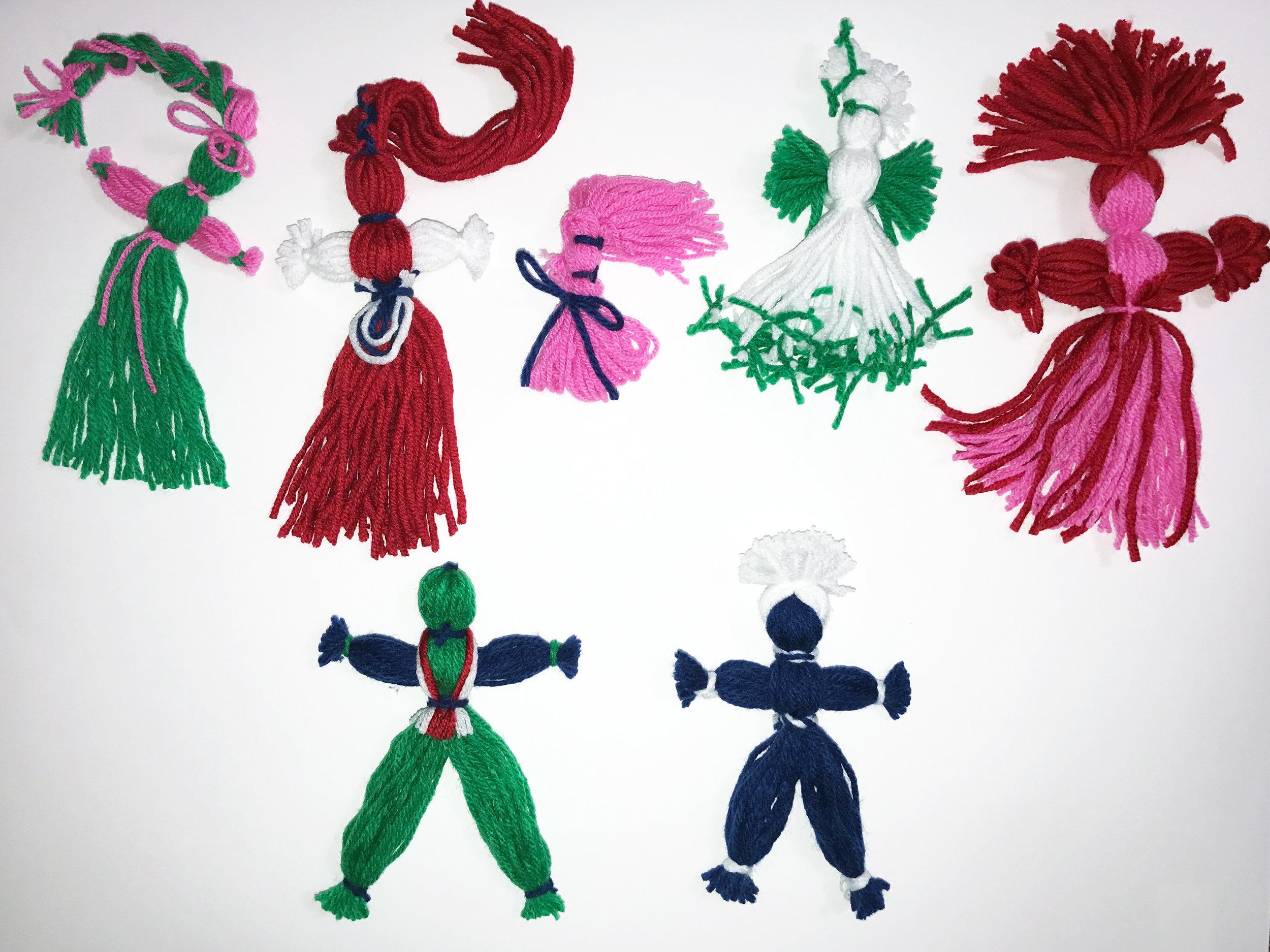 Yarn Toys.JPG