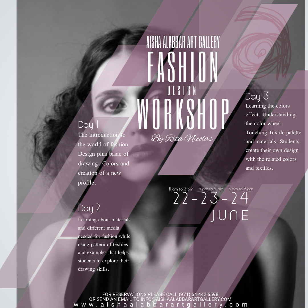 fashion workshop instagram.jpeg