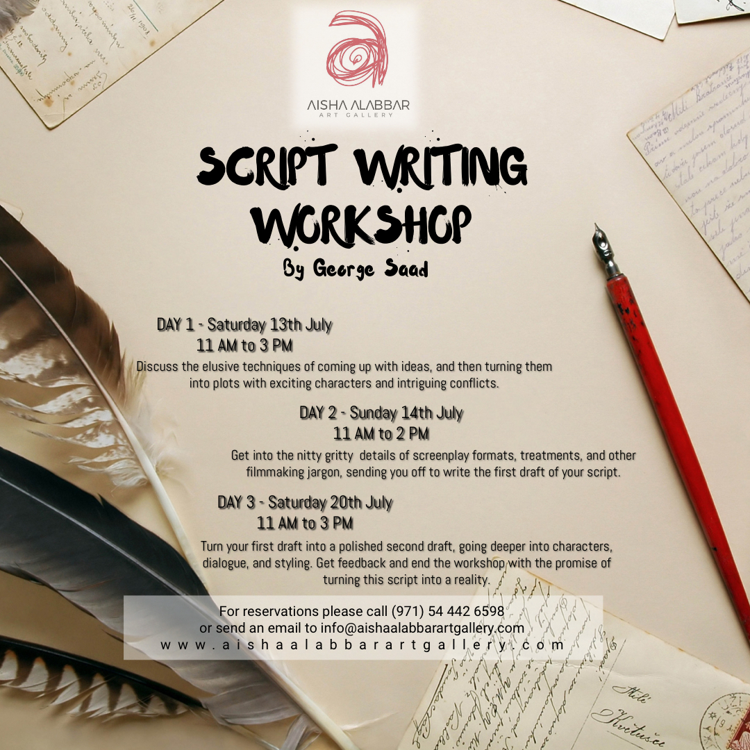 Script writting.jpeg