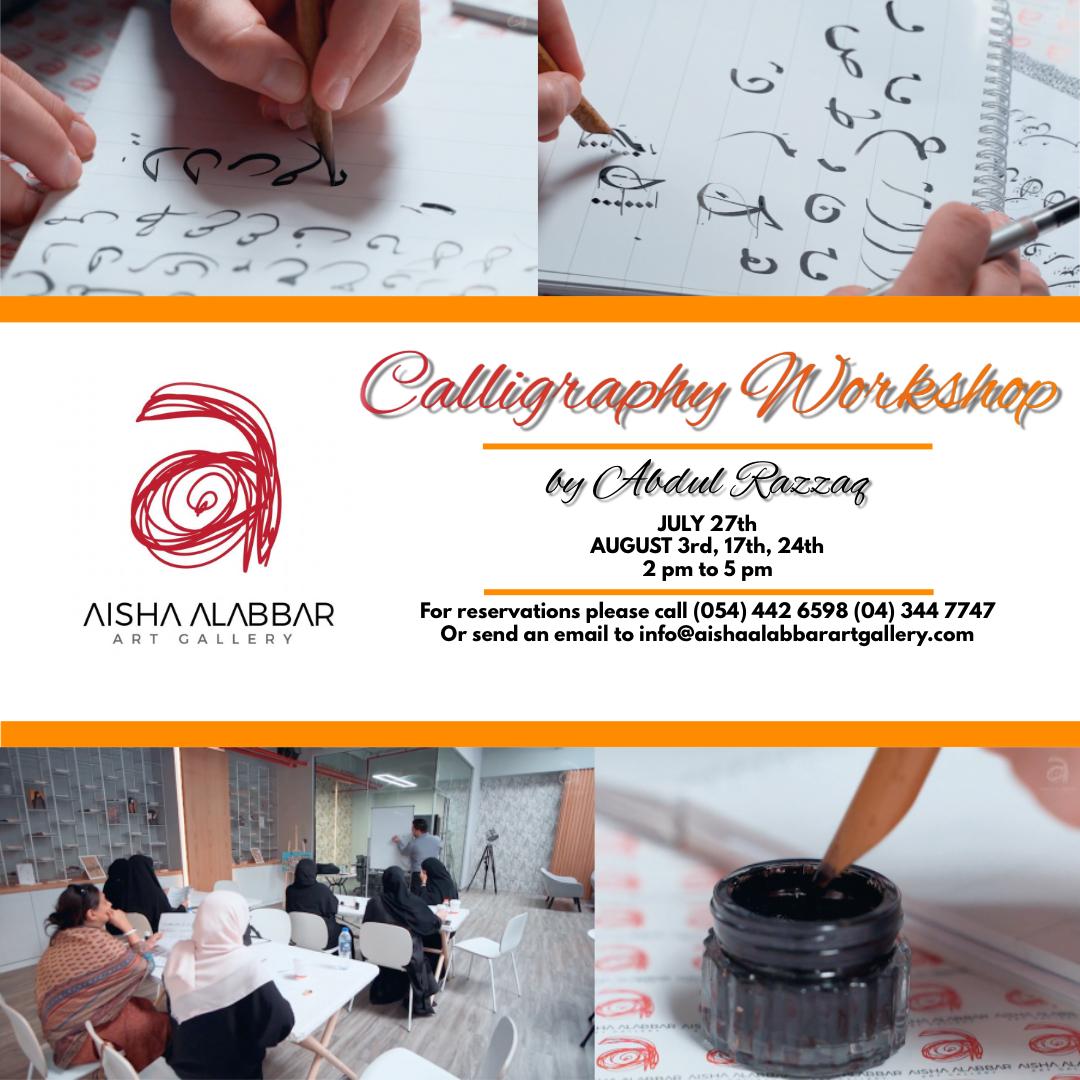 Calligraphy workshop 3.jpeg