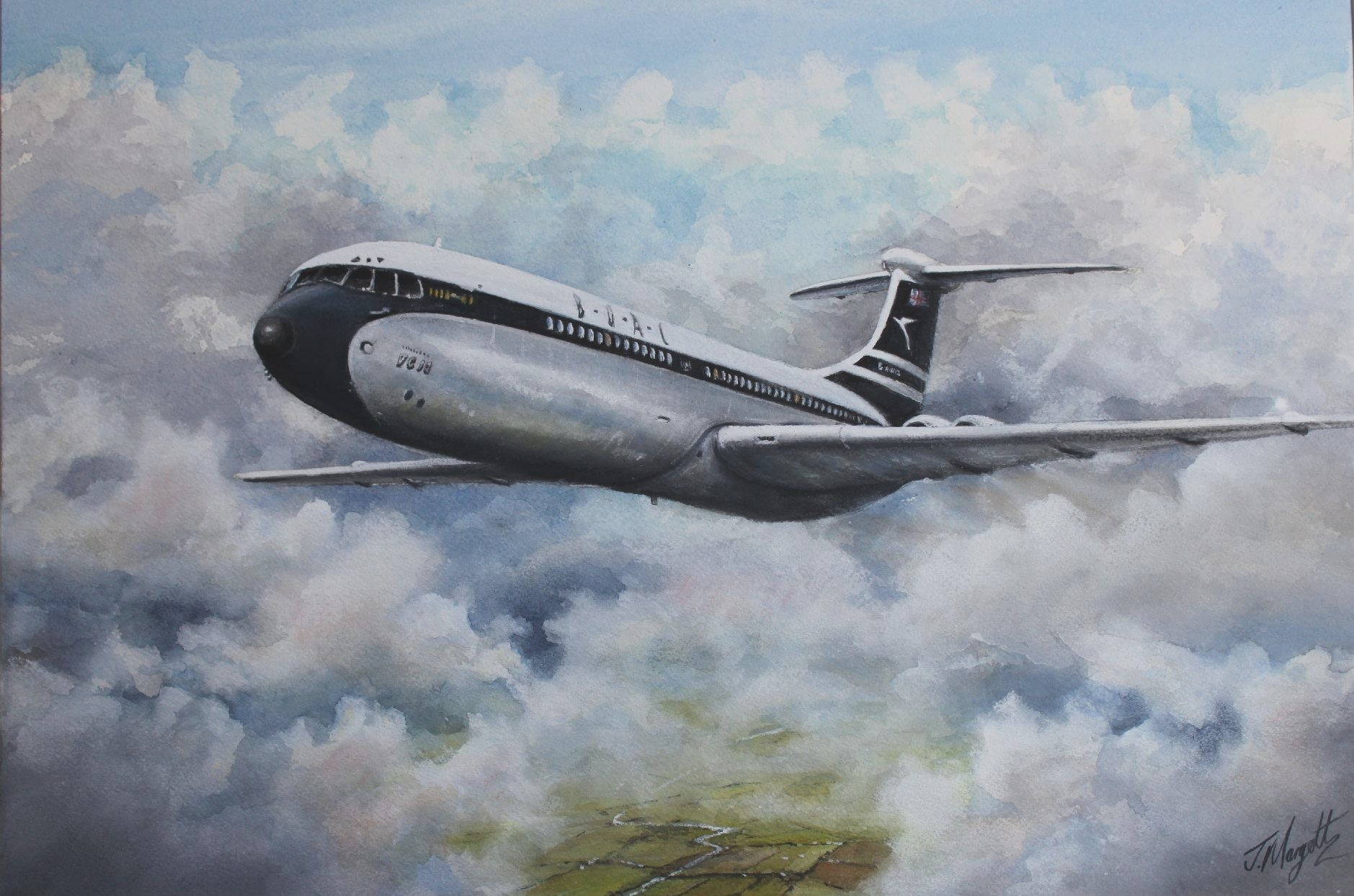 VC10  COMPLETED GOOD.JPG