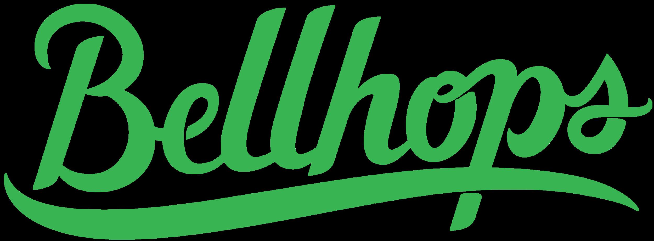 bellhops.png