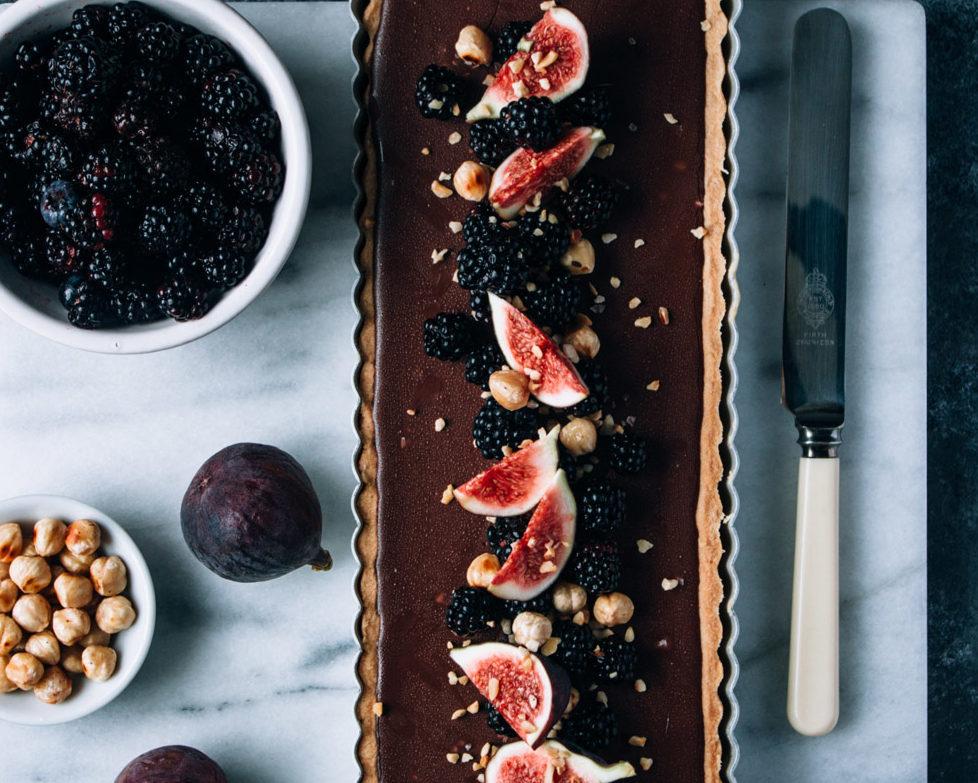 Chocolate-and-Fig-Tart-2-e1506691845298.jpg