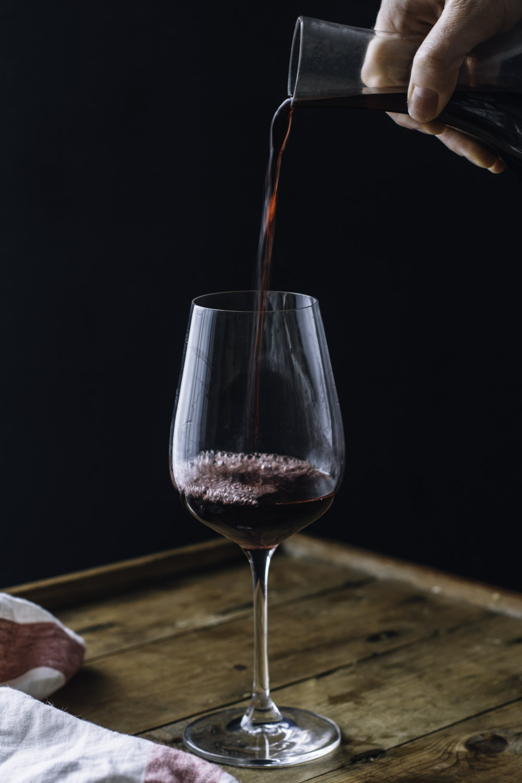 Rioja-1.jpg