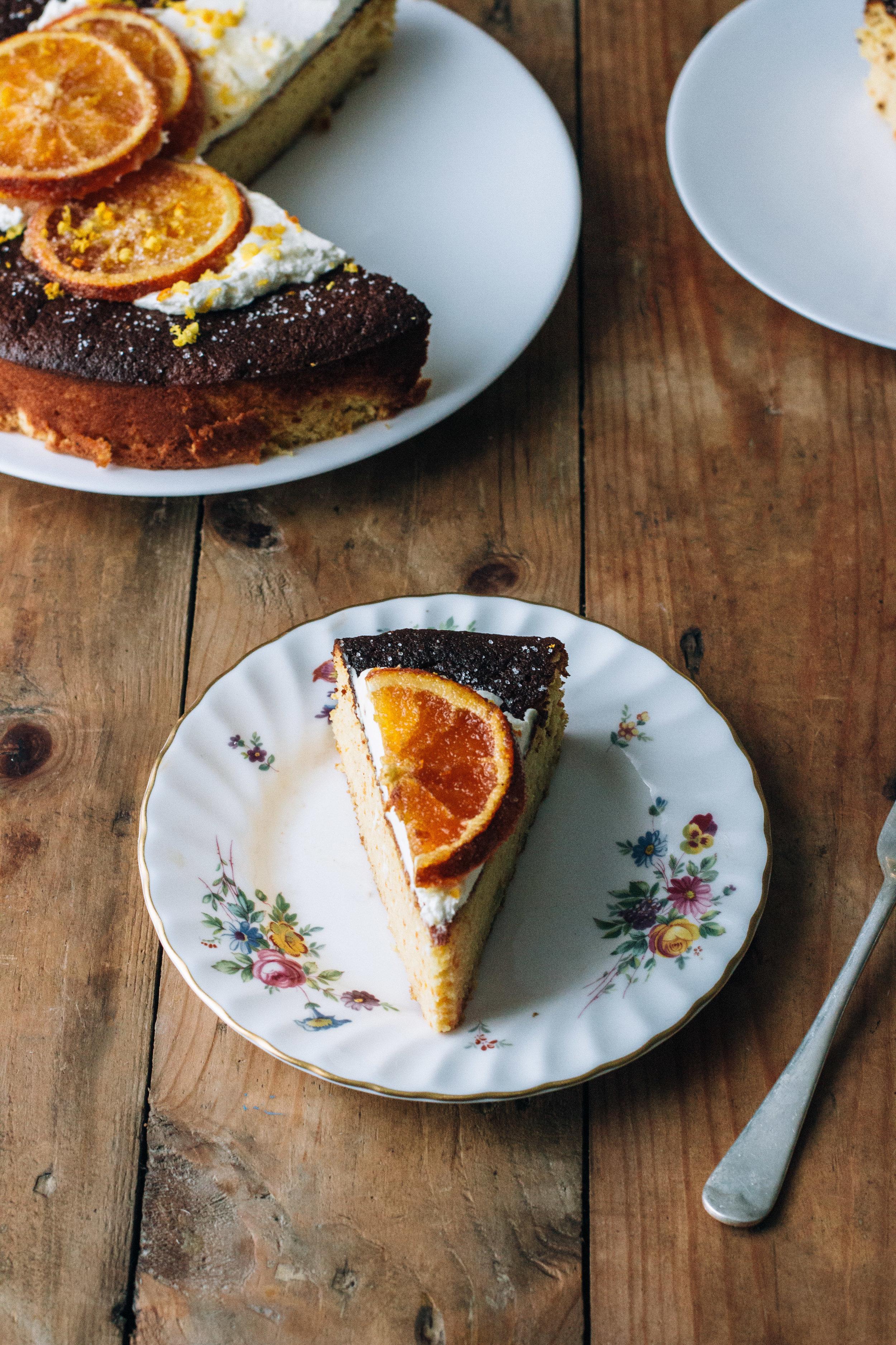 orange cake 2.jpg