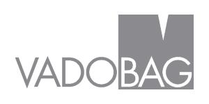 vadobag (1).png