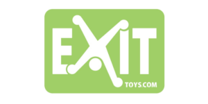 exittoys.png