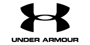 under_armour.png