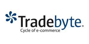 Tradebyte marketplace integrator