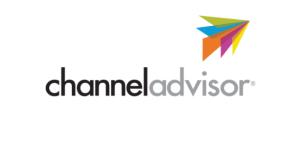 ChannelAdvisor marketplace integrator