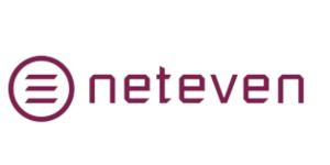Neteven marketplace integrator