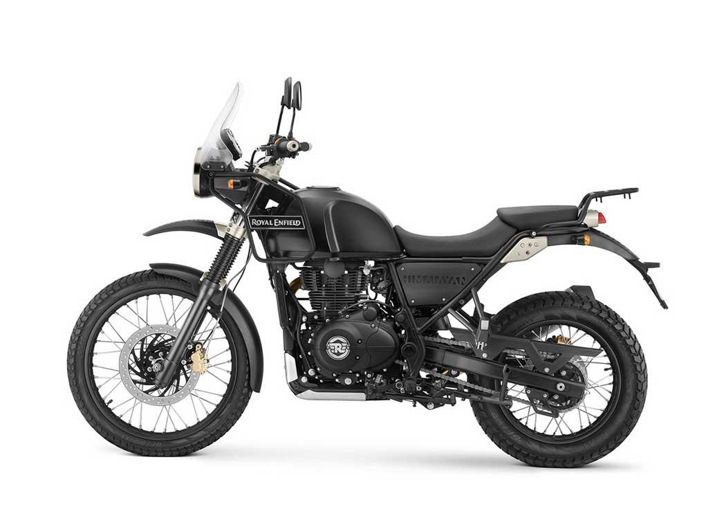 Royal-Enfield-Himalayan-Grey.jpg