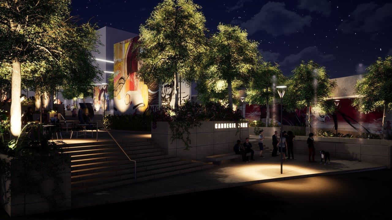 Carnegie Plaza 1.jpg
