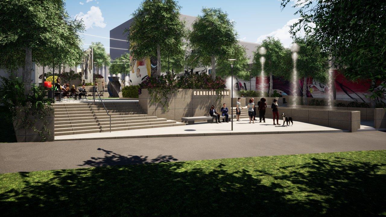 Carnegie Plaza 2.jpg