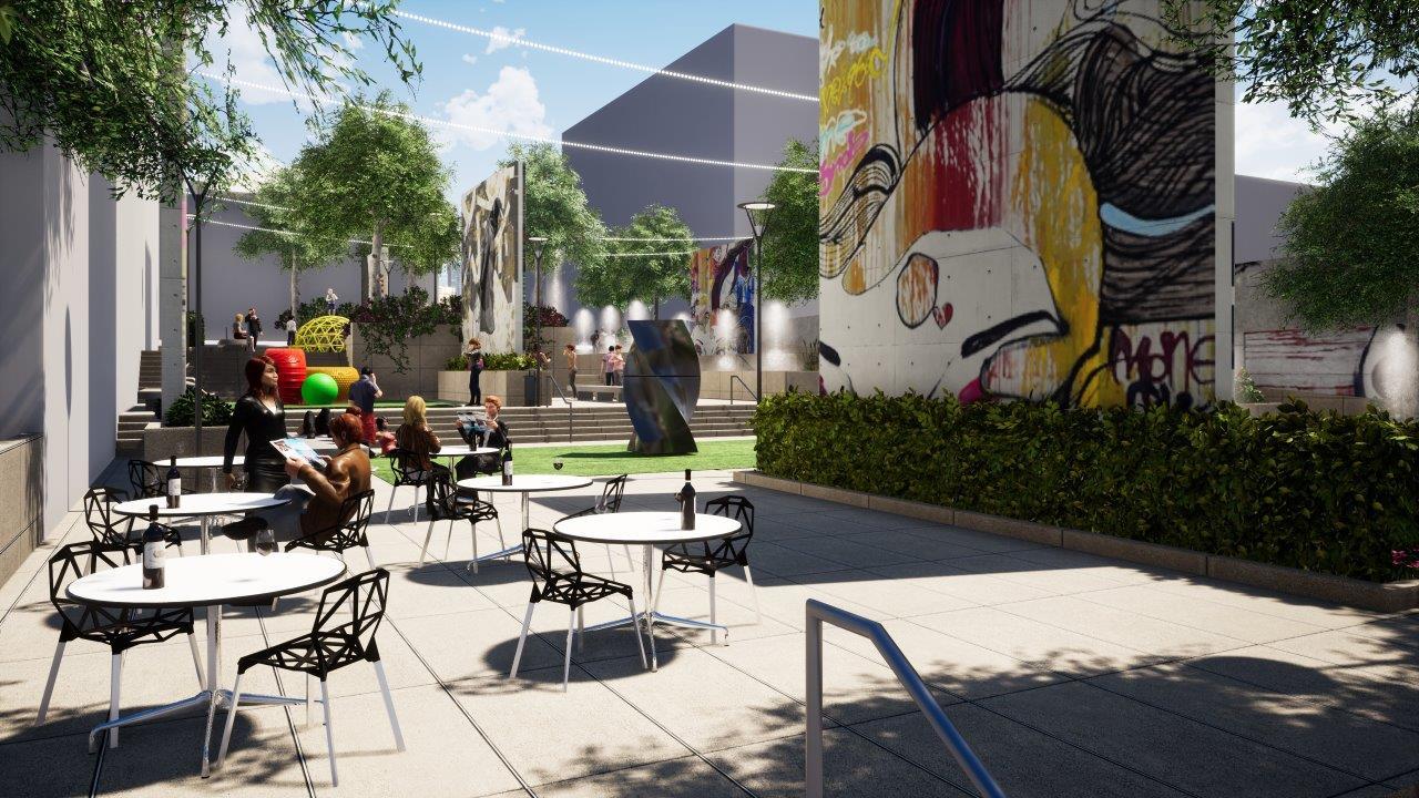 Carnegie Plaza 4.jpg