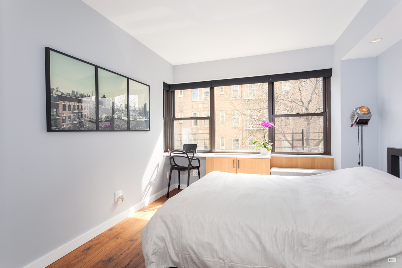 16486854-4-Bedroom-1.jpg