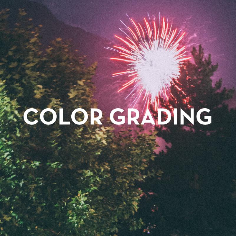 ColorG.jpg