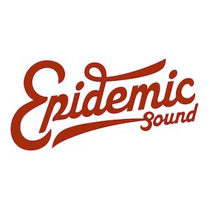 epidemic-sound-logo-square.png