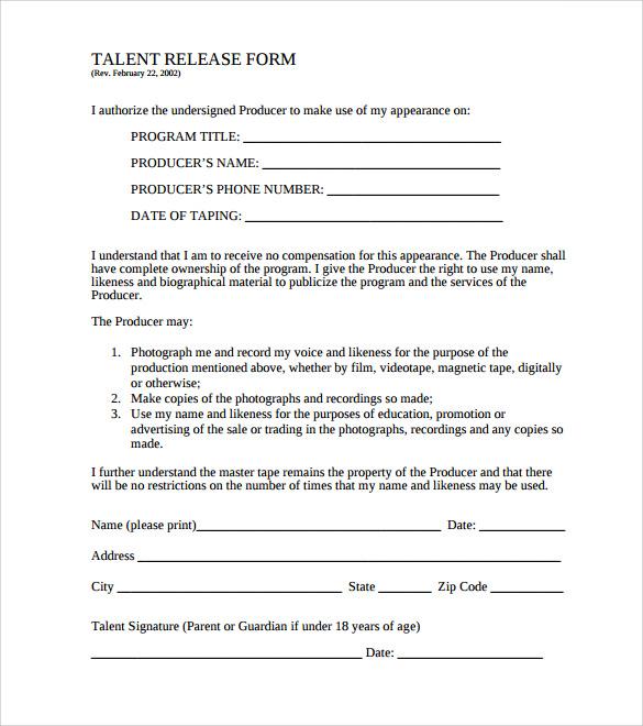 Free-Film-Talent-Release-Form-Template.jpeg