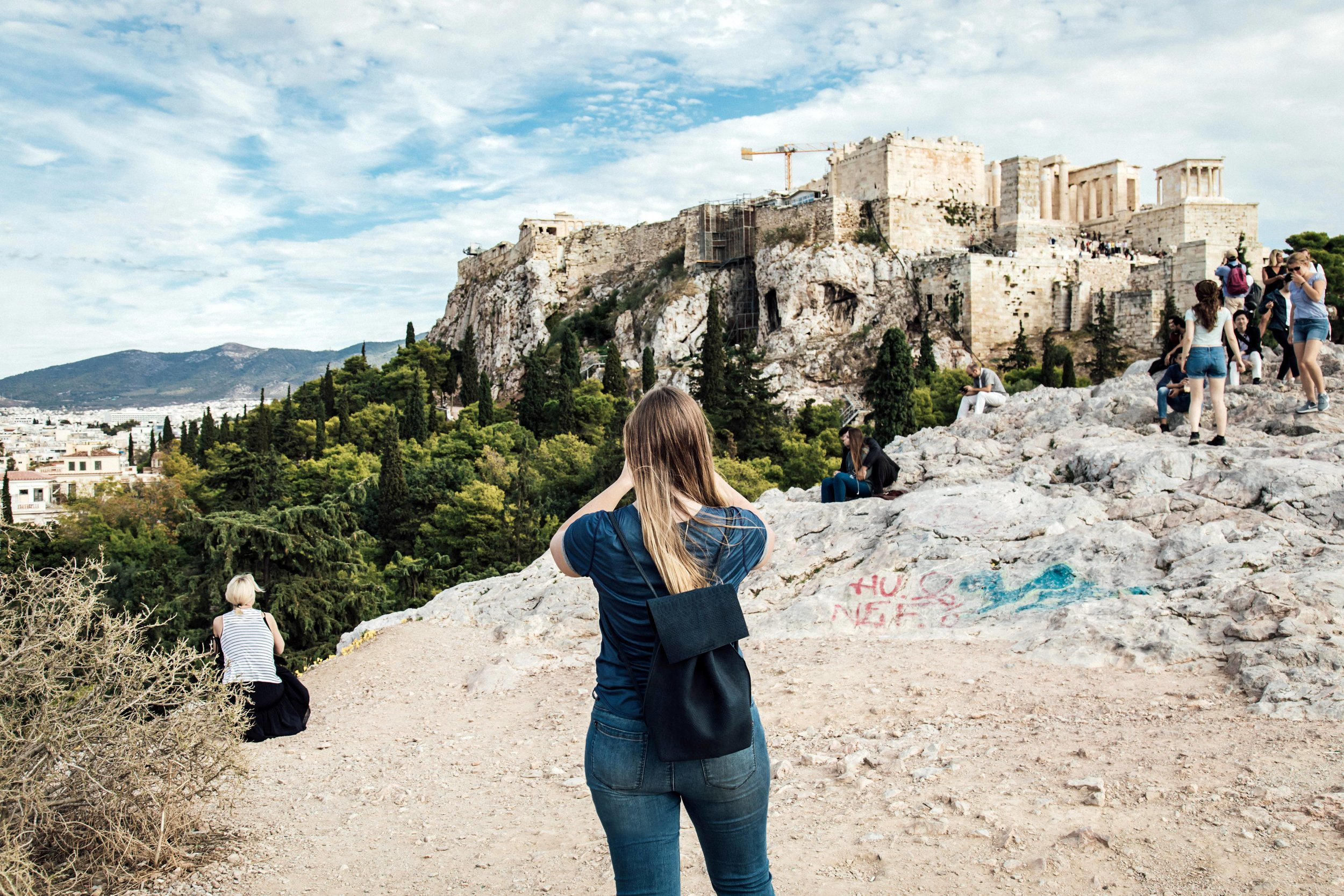 Travel_Photography_01_Athens-Greece (12)-min.jpg
