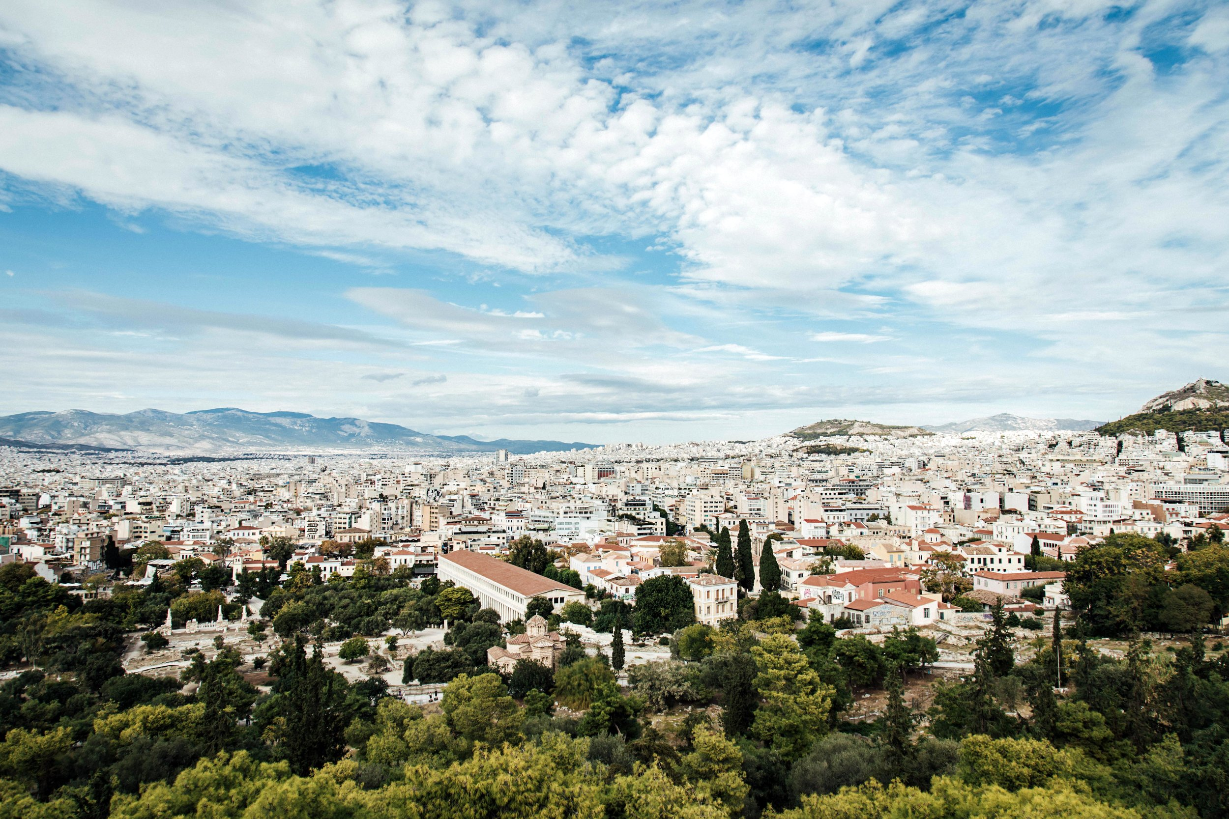 Travel_Photography_01_Athens-Greece (11)-min.jpg