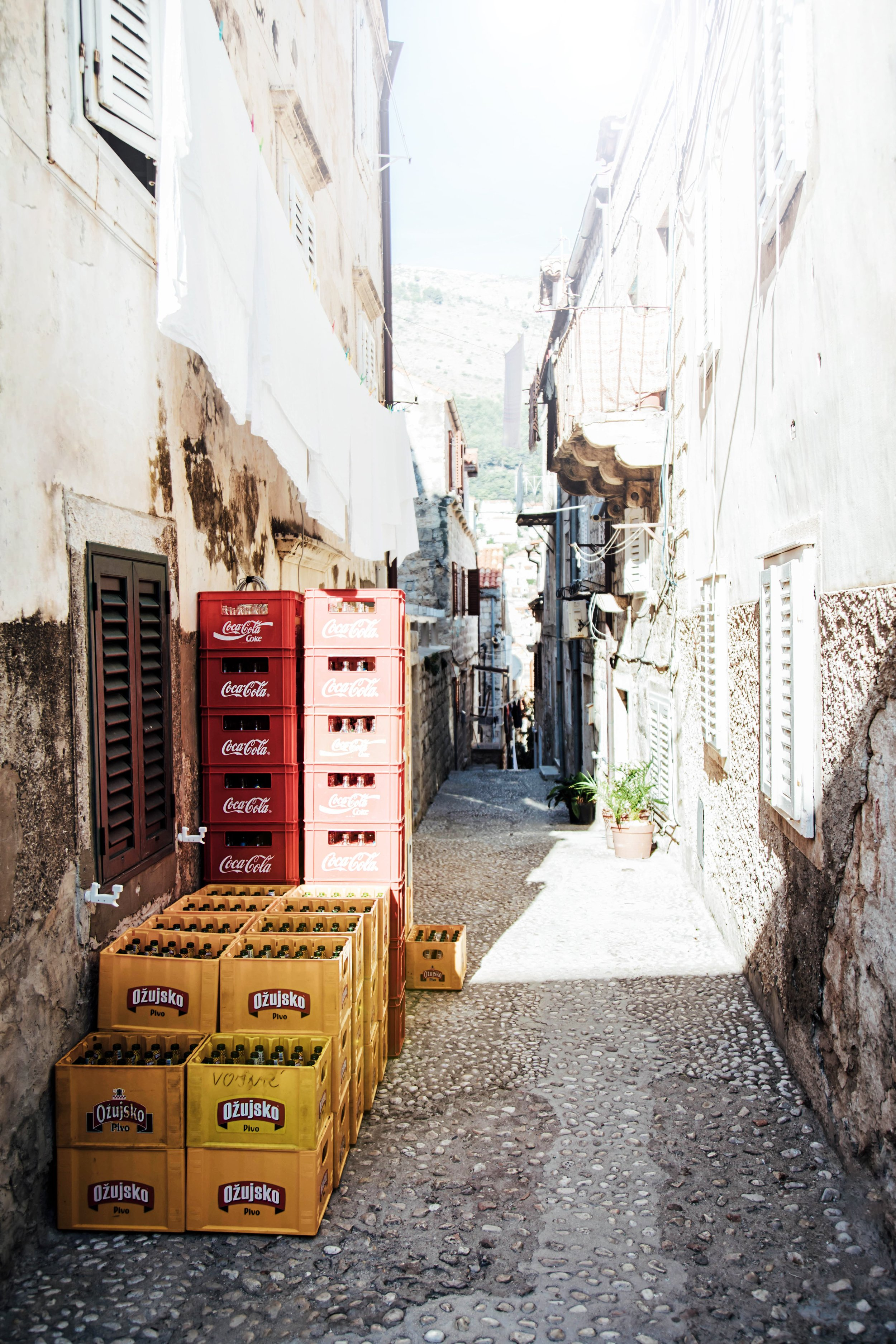 Travel_Photography_1_Dubrovnik-Croatia (22)-min.jpg
