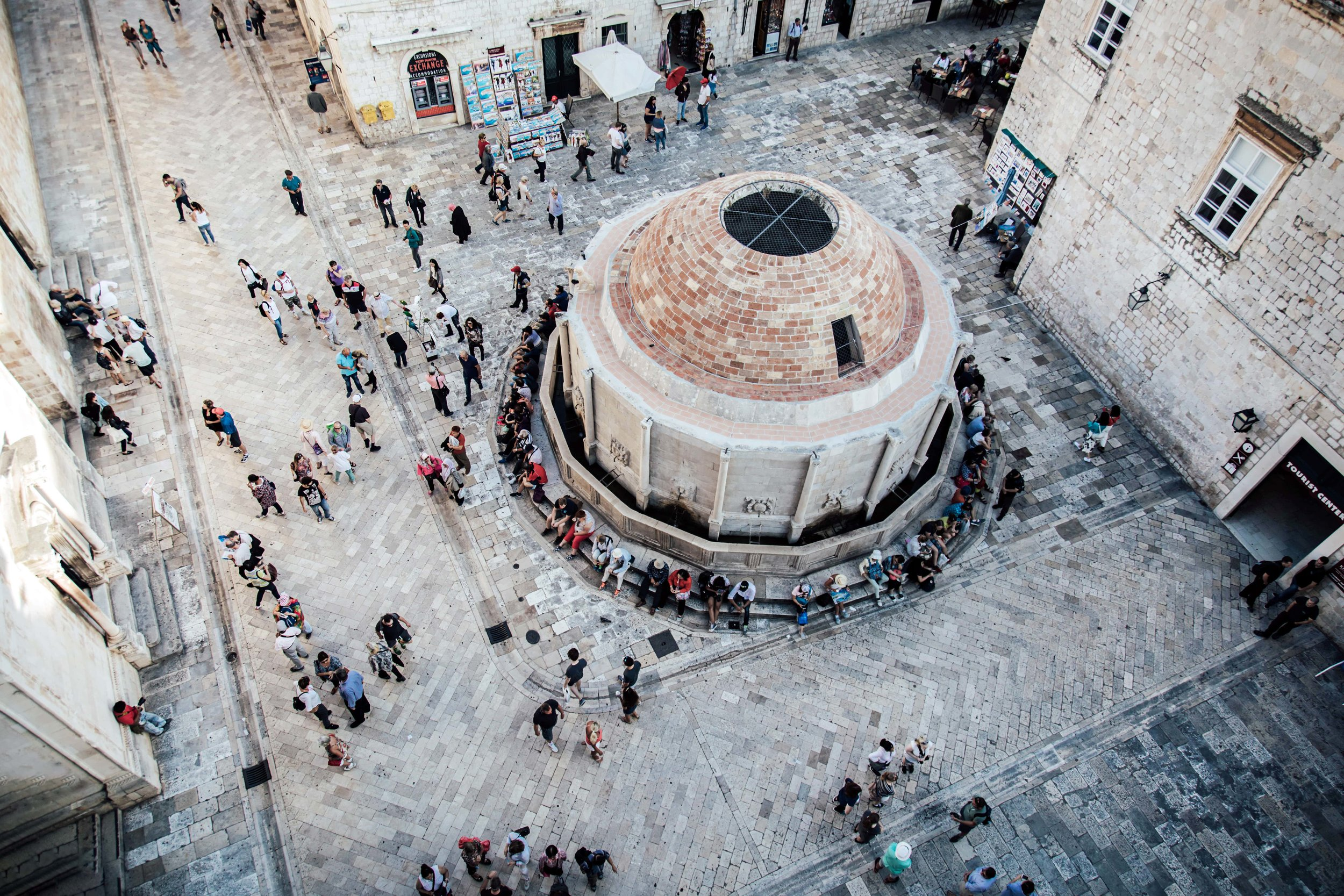 Travel_Photography_1_Dubrovnik-Croatia (50)-min.jpg