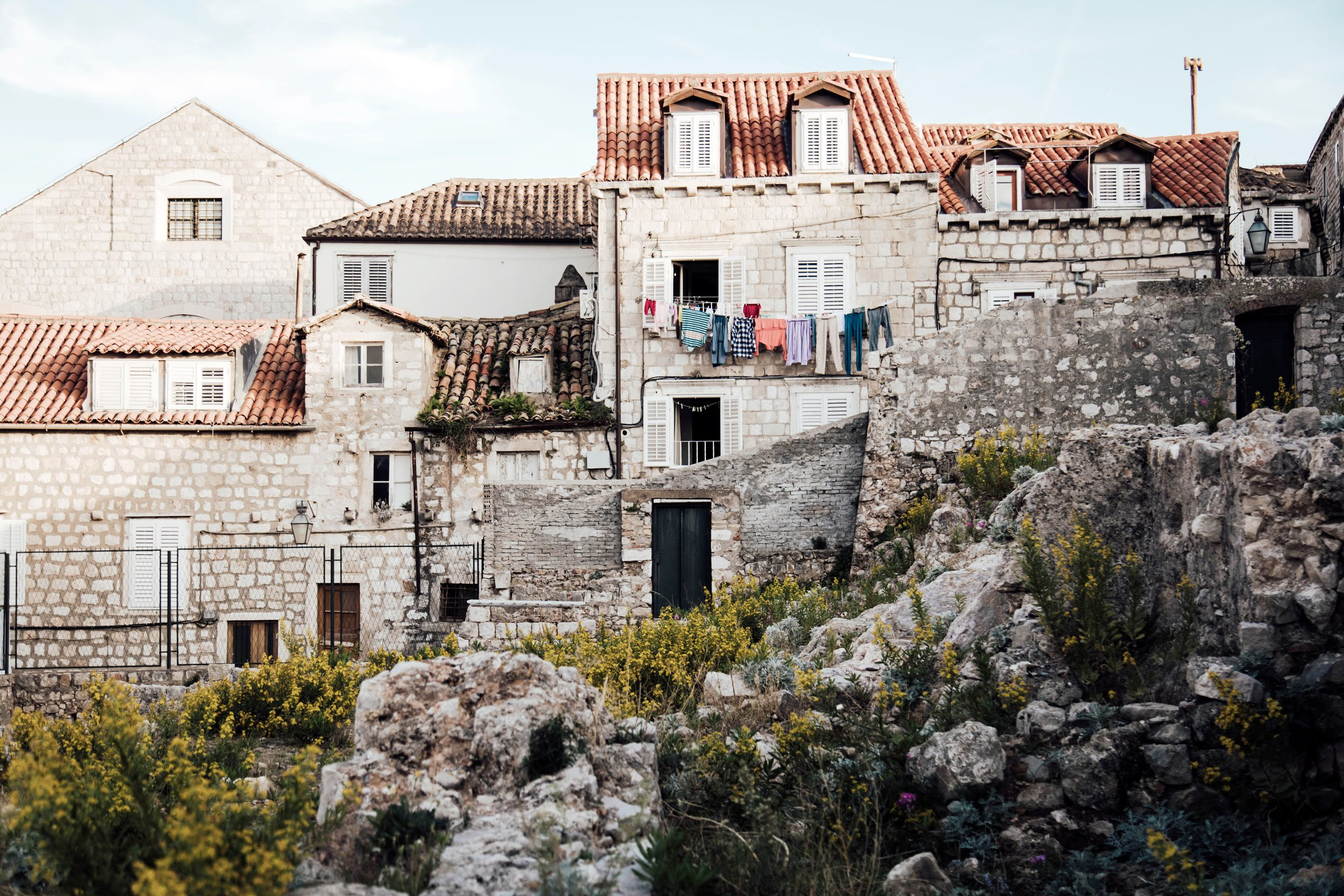 Travel_Photography_1_Dubrovnik-Croatia (64)-min.jpg