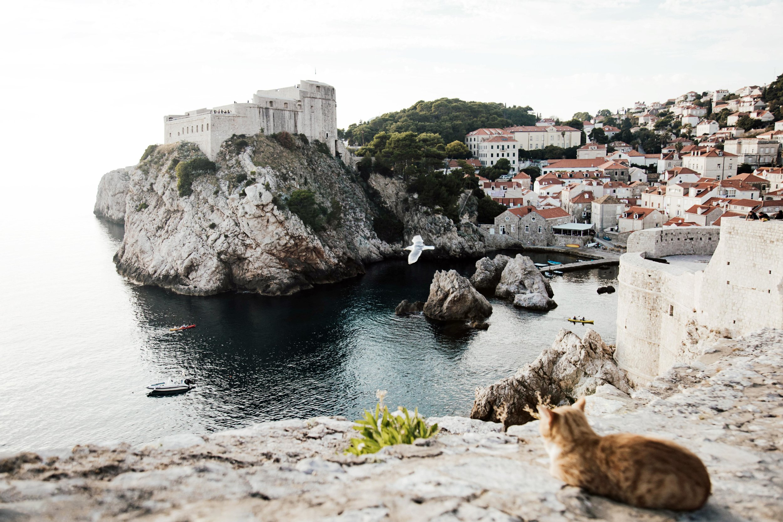 Travel_Photography_1_Dubrovnik-Croatia (67)-min.jpg