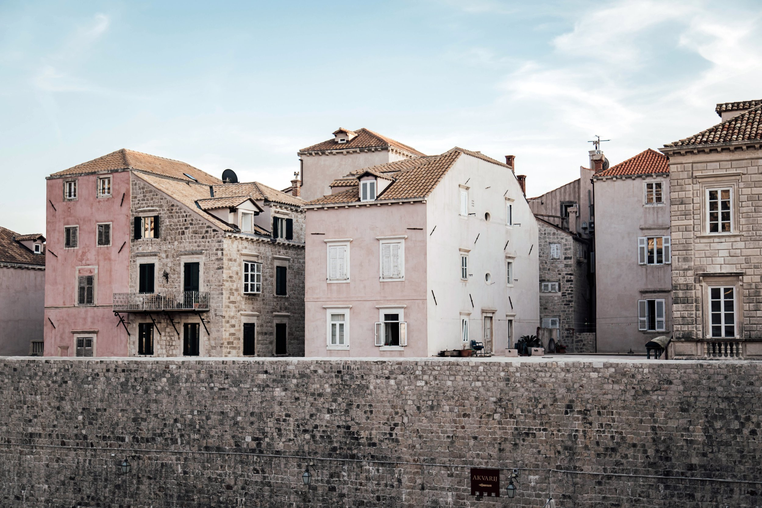 Travel_Photography_1_Dubrovnik-Croatia (95)-min.jpg