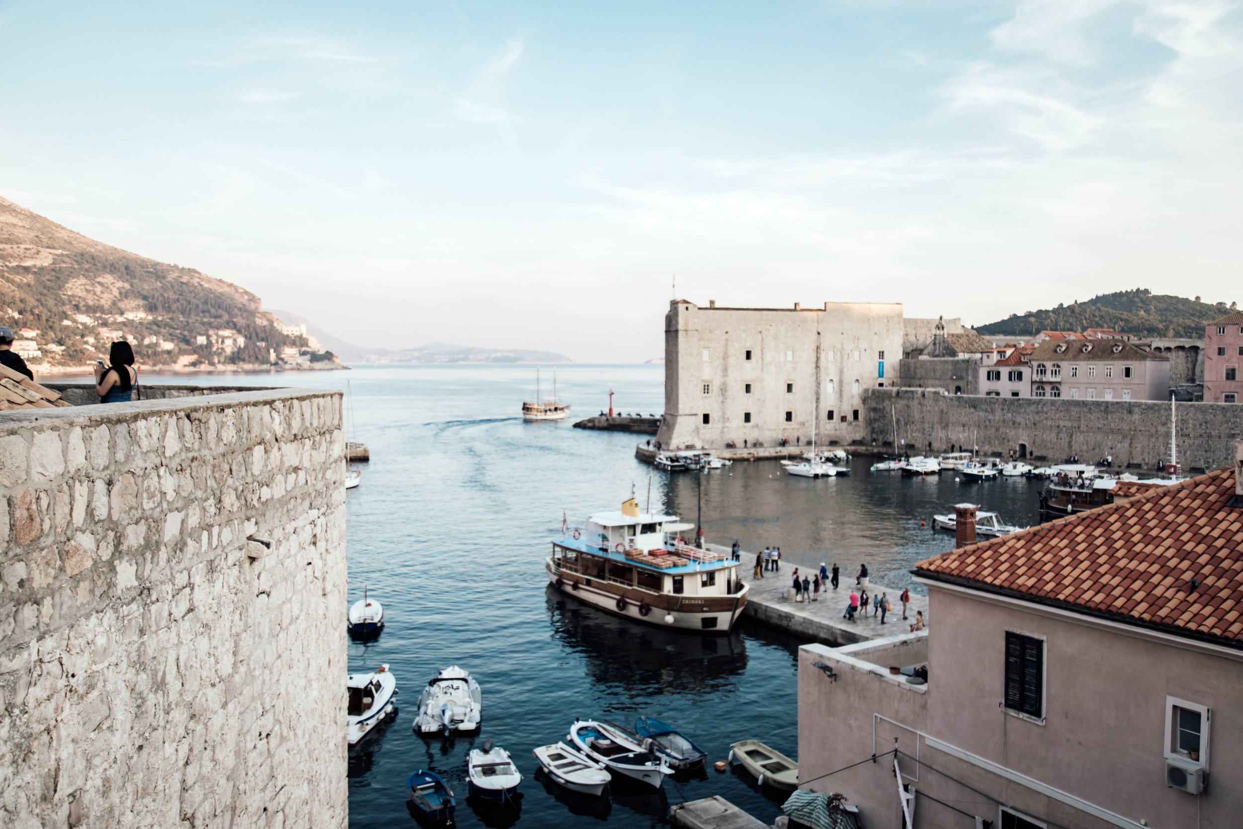 Travel_Photography_1_Dubrovnik-Croatia (96)-min.jpg