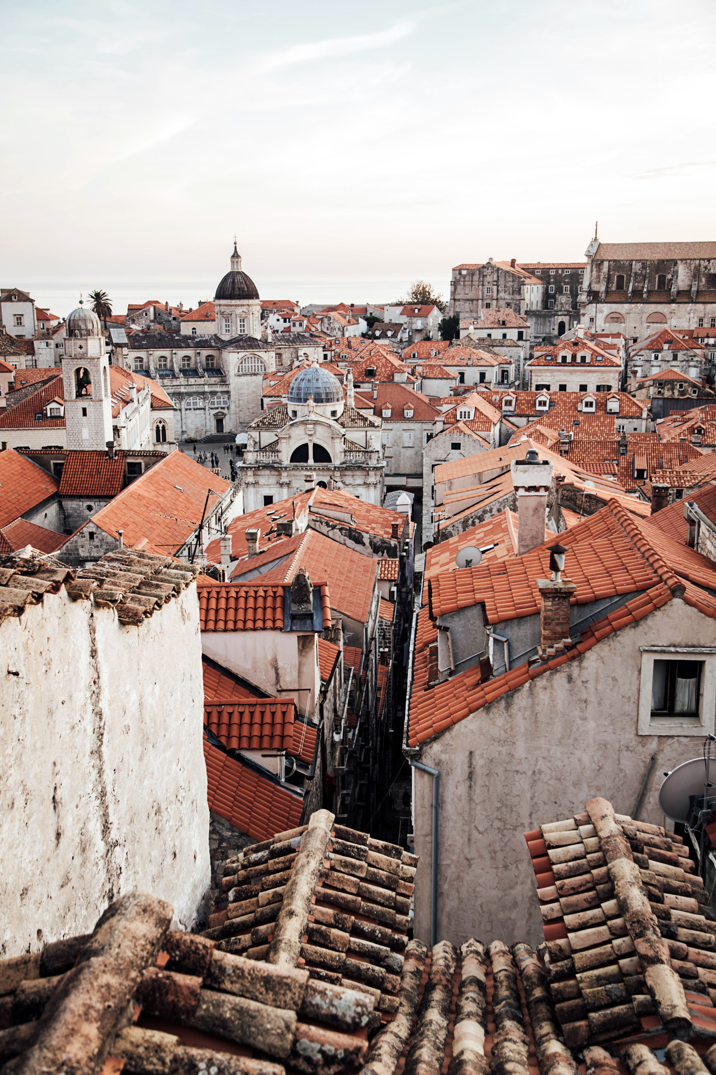 Travel_Photography_1_Dubrovnik-Croatia (103)-min.jpg