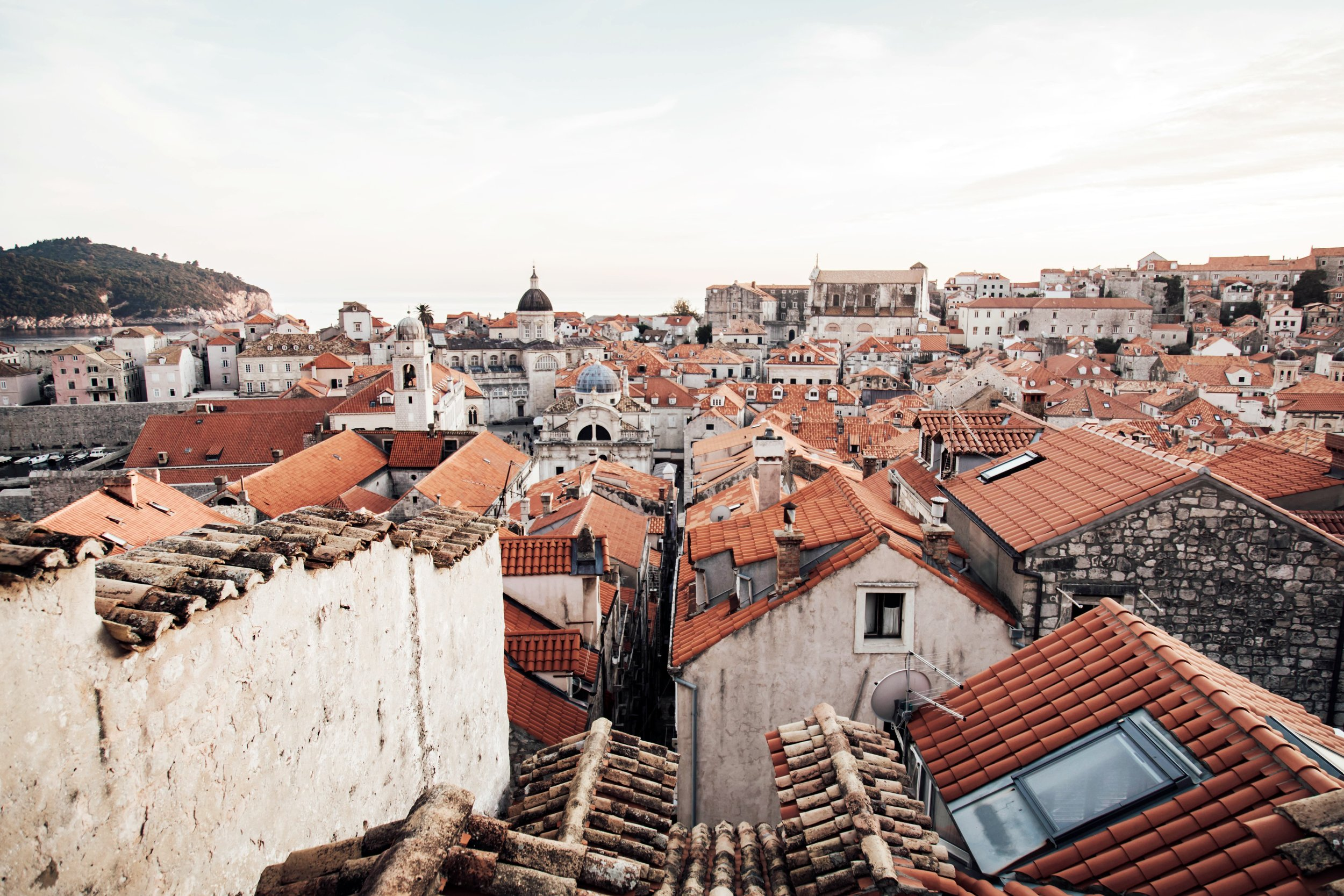 Travel_Photography_1_Dubrovnik-Croatia (104)-min.jpg