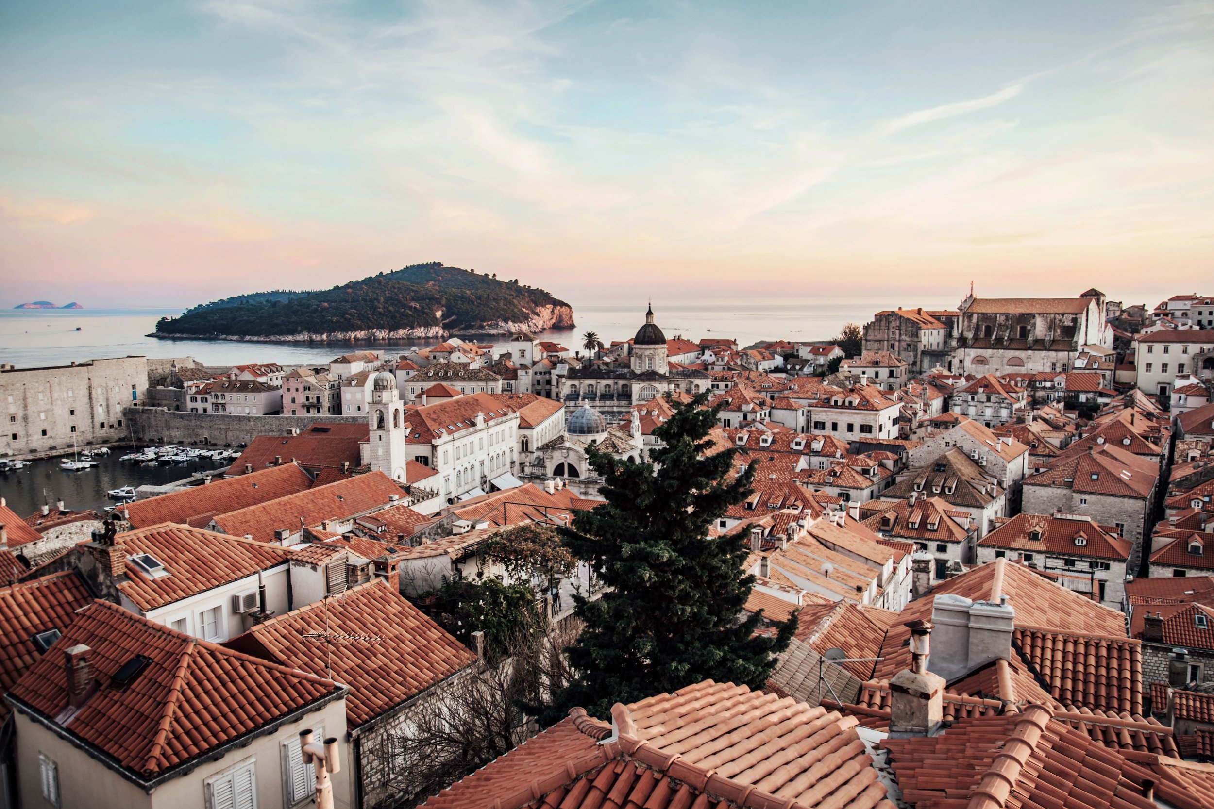 Travel_Photography_1_Dubrovnik-Croatia (1)-min.jpg