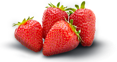 Strawberry-PNG-Free-Download.png