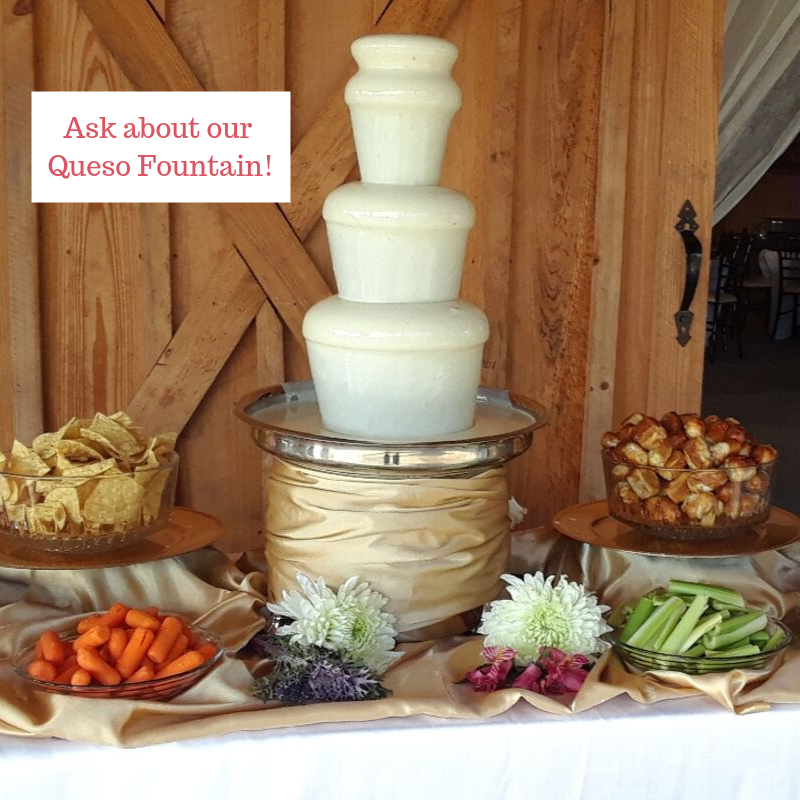 Ask about our Queso Fountain! (1).png