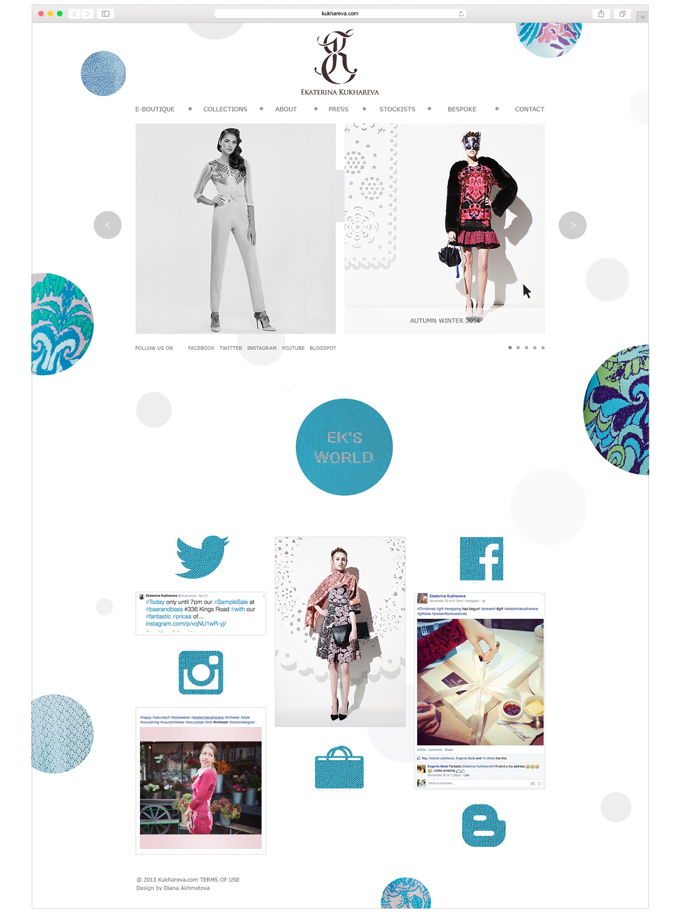 Safari PSD Mockup_ek_homepage_line.jpg