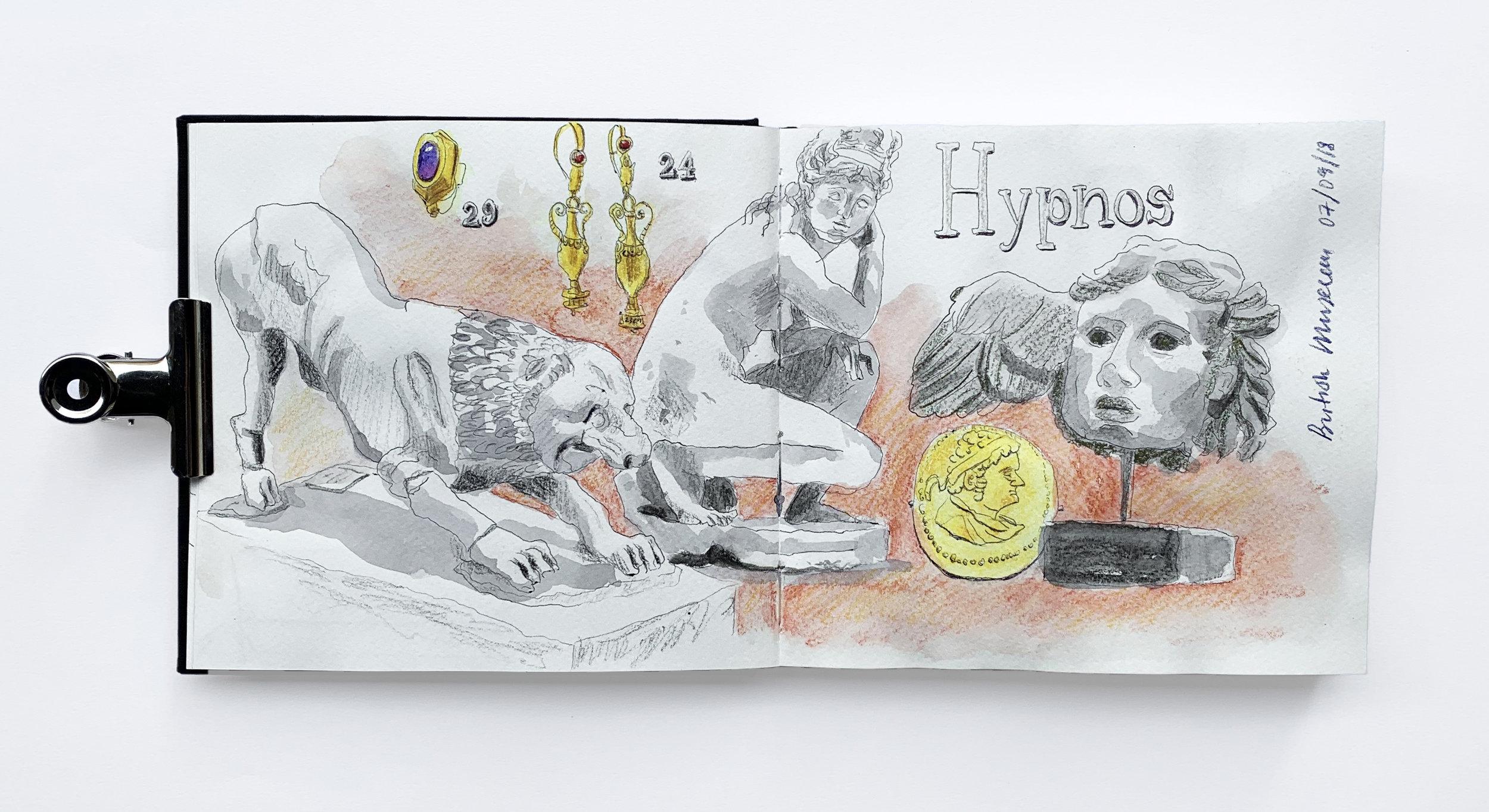 hypnos_portfolio.jpg