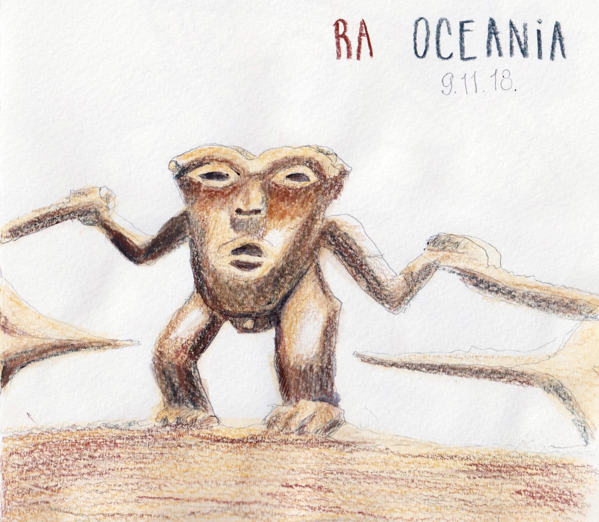 ra_oceania_portfolio.jpg