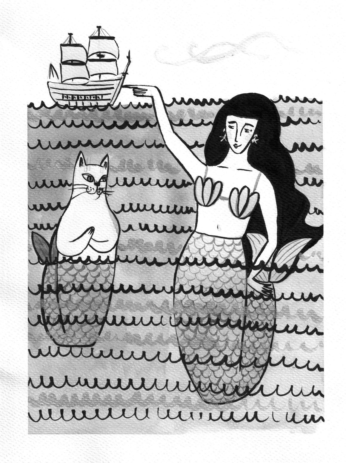 mermaid_portfolio copy.jpg