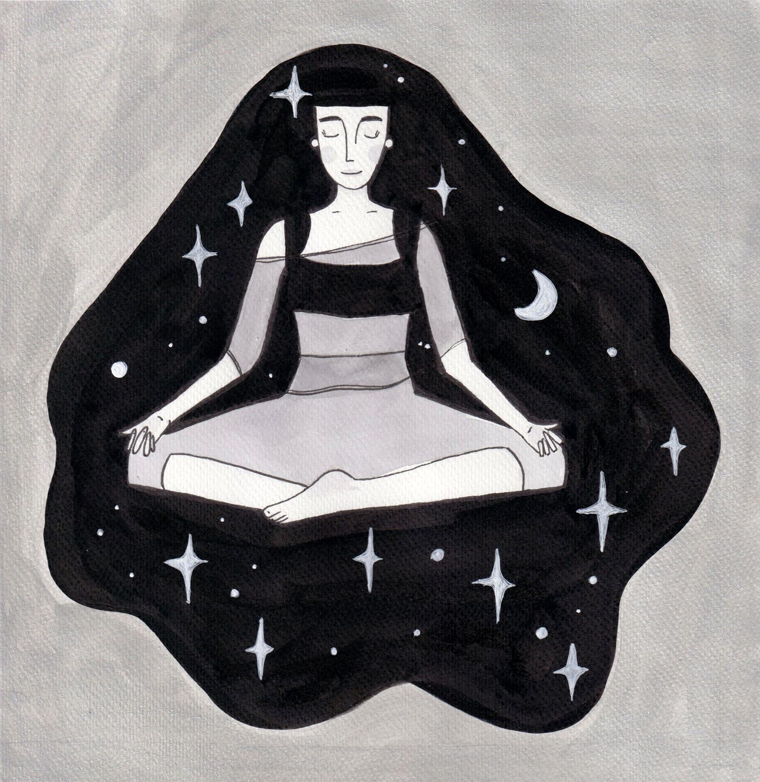 meditation_portfolio.jpg