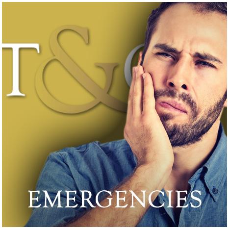 Emergenciesg