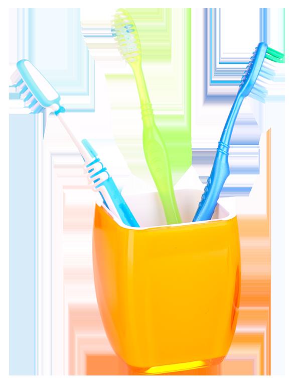 Toothbrush+pot.png
