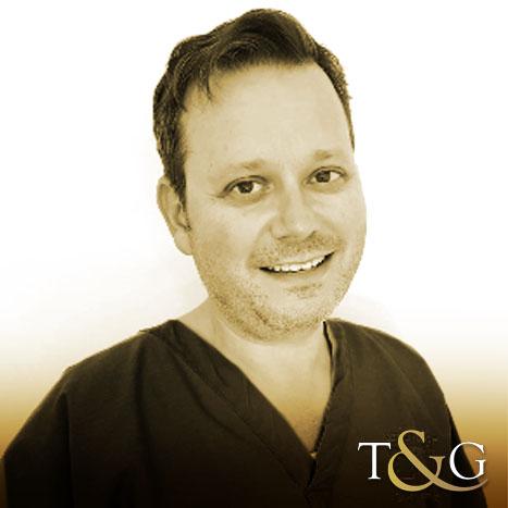 Tanyard and Golding - Dr Wayne Hirschowitz.jpg