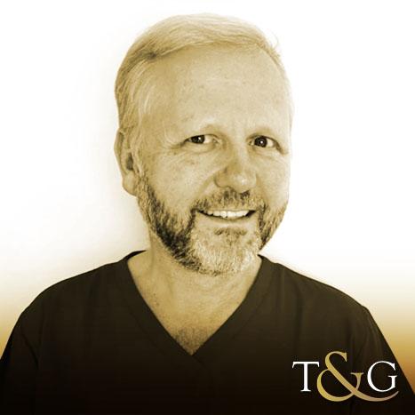 Tanyard and Golding - Dr Alan Hirschowitz.jpg