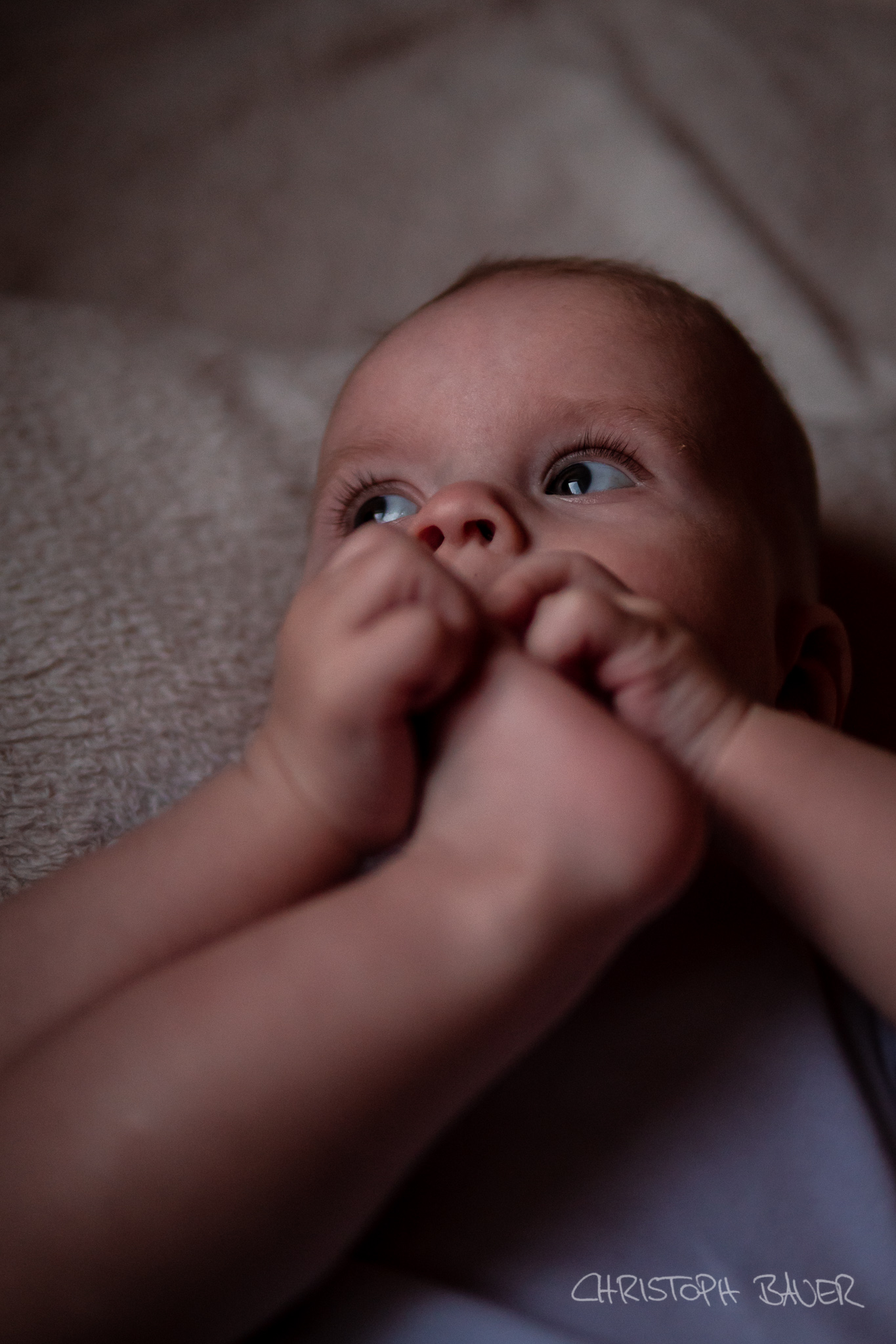 Baby (4 von 14).jpg