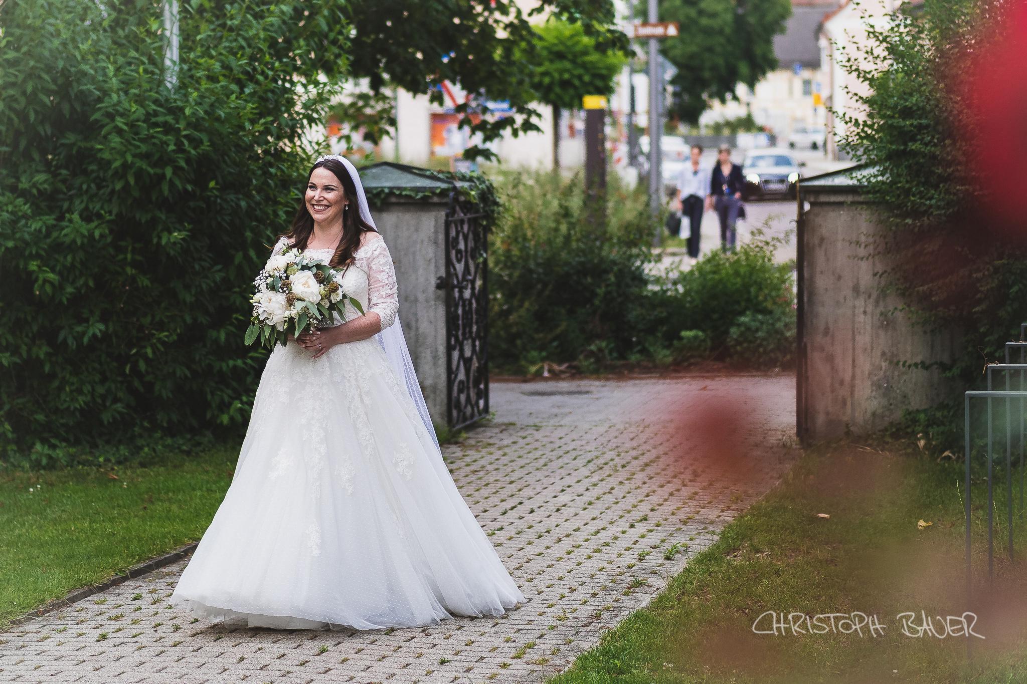 Kerstin_und_Tobias (301 von 919).jpg
