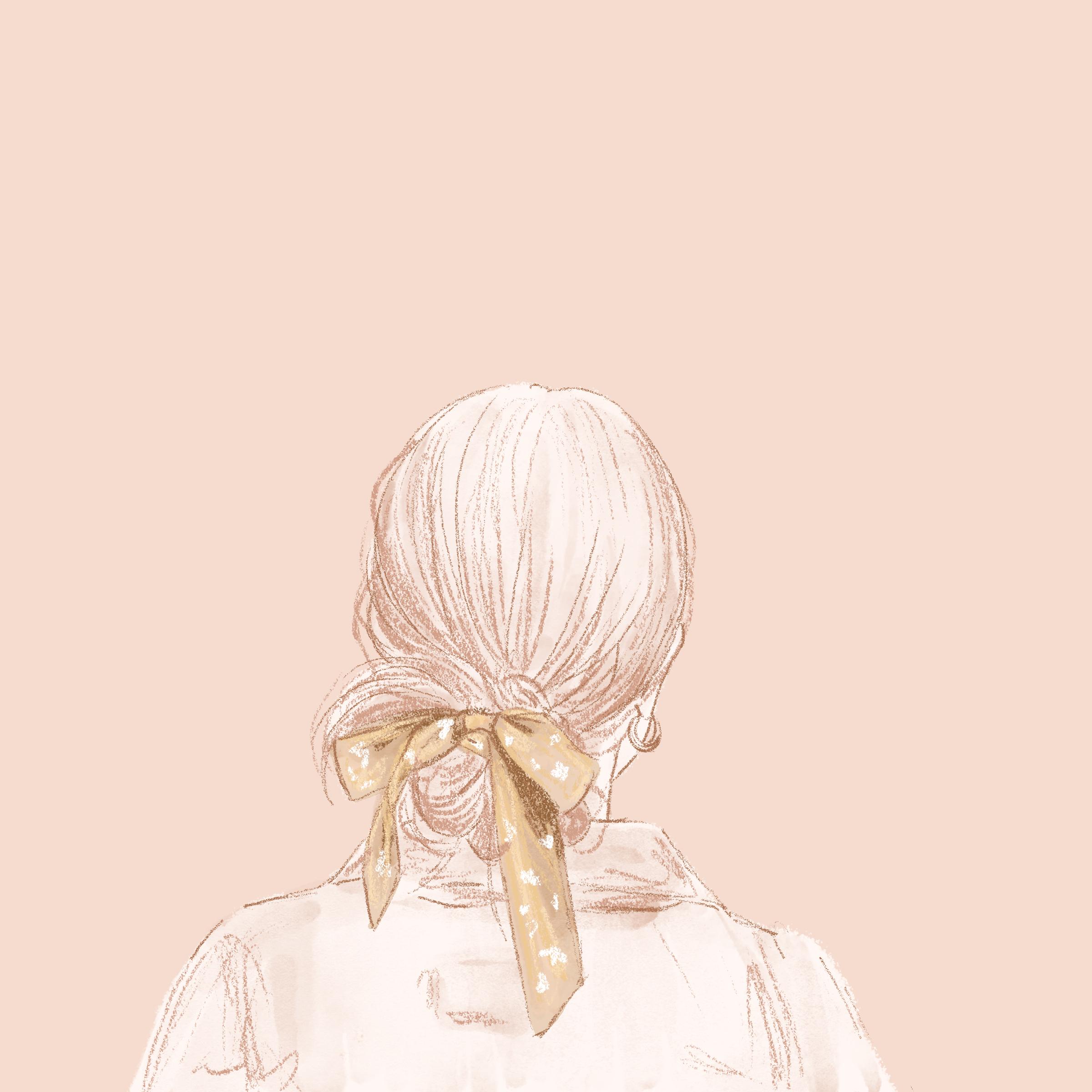 hair+bow.jpg