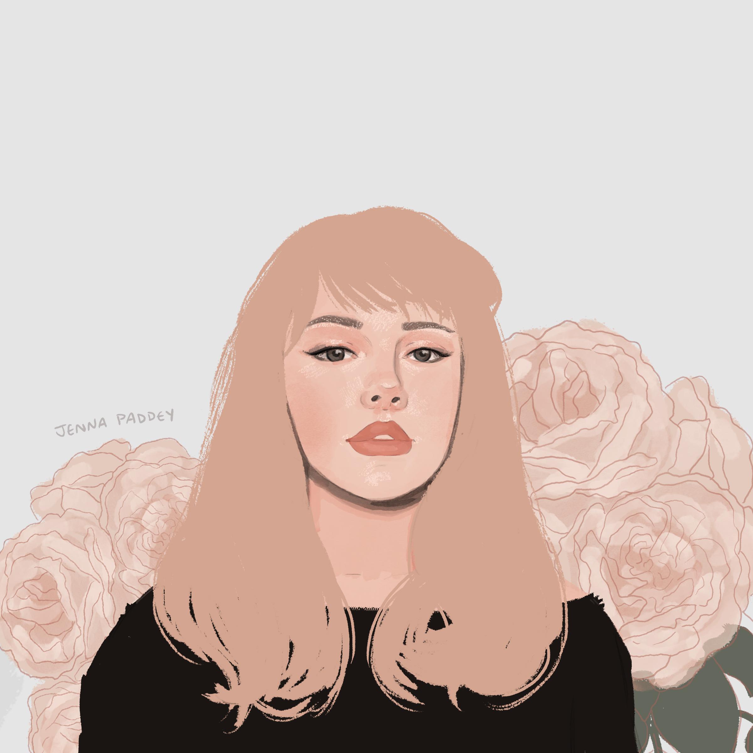 roses+1.jpg